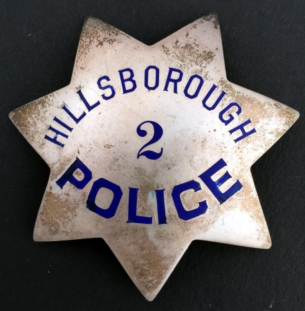 CA-HillsboroughPD-2-450